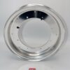 Aro llanta izquierdo aluminio 3.0 12 mb d pro