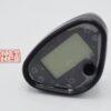 Cuentakilometros digital mb d e4 i e