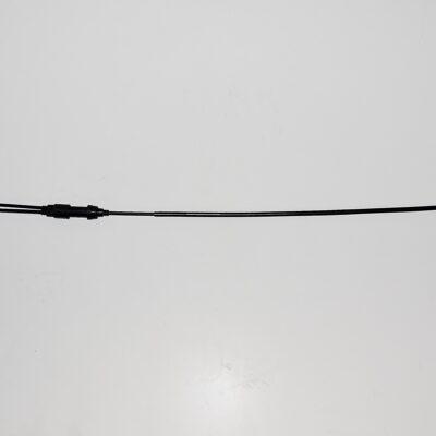 Cable acelerador mb 250 v raptor