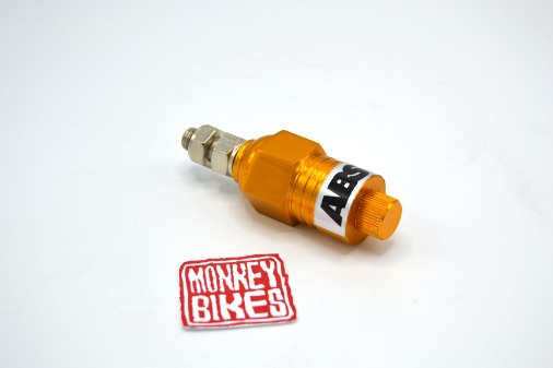 Abrasadera cuerpo injection mb d 125e4 i e