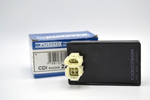 CDI PIETCARD 2280R
