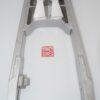 BASCULANTE ALUMINIO MB R 50/90/125