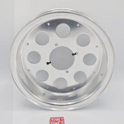 Llanta aluminio 3 50x10 mb g