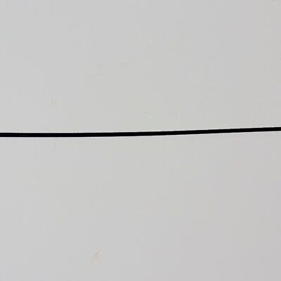 CABLE EMBRAGUE MB 50/110 D
