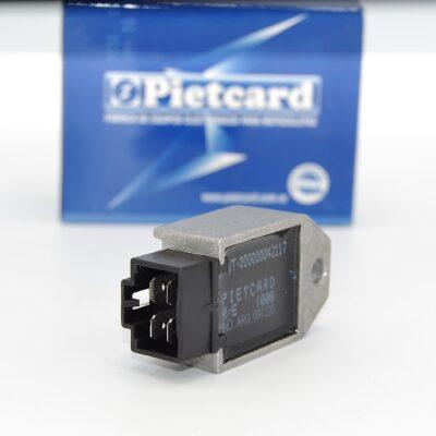 CDI PIETCARD 2380R